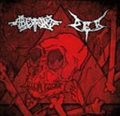 ABERRANT / D.E.R. - Split