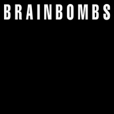 BRAINBOMBS - Singles Collection 1