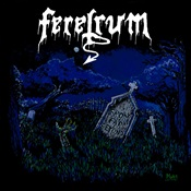 FERETRUM - From Far Beyond