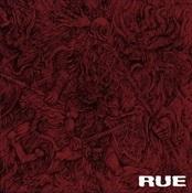 RUE - Rue