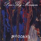 PAN.THY.MONIUM - Khaooohs