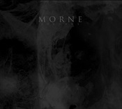 MORNE - Shadows