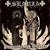SLAVIA - Integrity And Victory