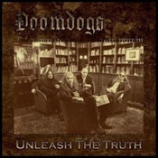 DOOMDOGS - Unleash The Truth