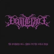 DEVIL LEE ROT / AJATUS - The Mourners Bell... / The Assassinator?