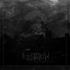 IRRITATION - Nattsvart Framtid
