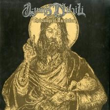AMNIS NIHILI - Christological Escalation