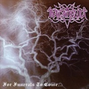 KATATONIA - For Funerals To Come_