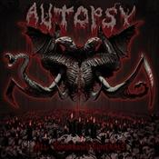 AUTOPSY - All Tomorrow's Funerals