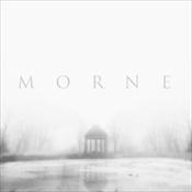 MORNE - Asylum