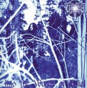 "THOU SHALT SUFFER - Into The Woods Of Belial (12"" Gatefold DOUBLE LP)"