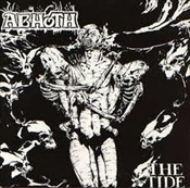 "ABHOTH - The Tide / Complete Demos (12"" Gatefold DOUBLE LP)"