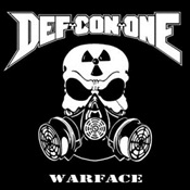 DEF CON ONE - Warface