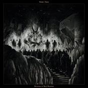 SONNE ADAM - Doctrines Of Dark Devotion