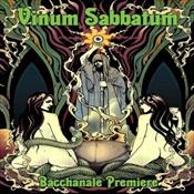 VINUM SABBATUM - Bacchanale Premiere