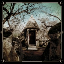 OCCLITH - Gates, Doorways, And Endings