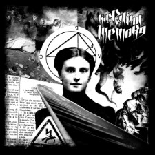 PATH OF MEMORY - Hell Is The Other People