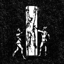 SERUM DREG - Impure Blood