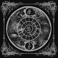 ALMYRKVI / THE RUINS OF BEVERAST - Split