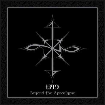 1349 - Beyond The Apocalypse