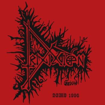 TRIFIXION - Demo 1996