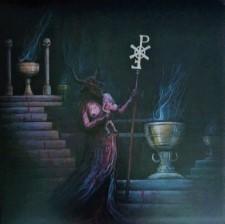 GOATHOLOCAUST - Neuvaine Du Mal