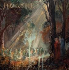 PHLEGETHON - Mirage Myth