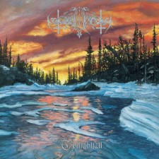 NOKTURNAL MORTUM - Twilightfall