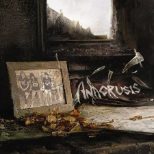 ANACRUSIS - Hindsight: Suffering Hour