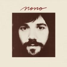 NONO SODERBERG - Nono