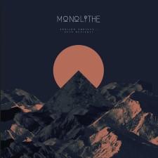 MONOLITHE - Epsilon Aurigae / Zeta Reticuli
