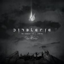 DIABLERIE - The Catalyst Vol. 1: Control