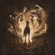 GOATH - Luciferian Goath Ritual