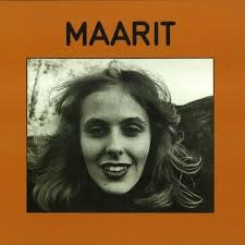 MAARIT - Maarit