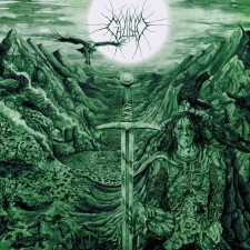 GLOAM - Death Is The Beginning