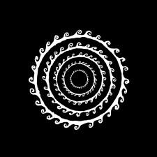VENOMOUS SKELETON - Arcane Chants Of Death