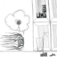 LIMONADA - Limonada