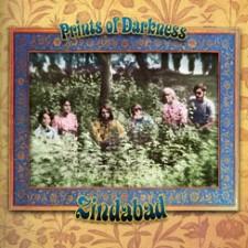 PRINTS OF DARKNESS - Zanidabad