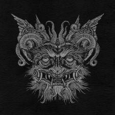 SLIDHR - The Futile Fires Of Man