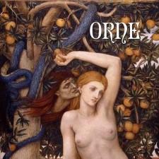 ORNE - Tree Of Life