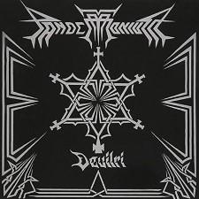 PANDEMONIUM - Devilri