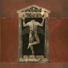 BEHEMOTH - Messe Noire (Live)