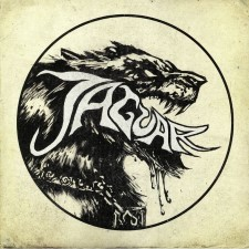 JAGUAR - Opening The Enclosure
