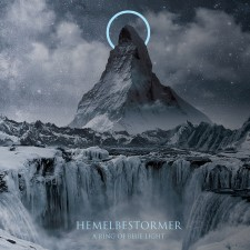 HEMELBESTORMER - A Ring Of Blue Light