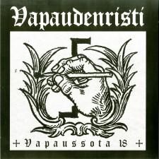 VAPAUDENRISTI / CE JOUR VIENDRA - Split