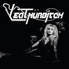 LEATHURBITCH - Leathurbitch