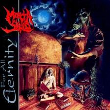 MORTA SKULD - For All Eternity