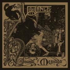 VIGILANCE - Hounds Of Megiddo
