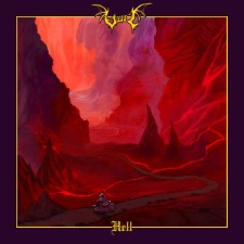 VUIL - Hell