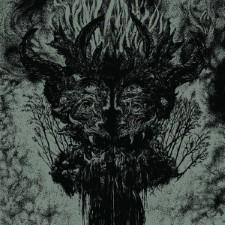 SVARTIDAUDI - Synthesis Of Whore And Beast